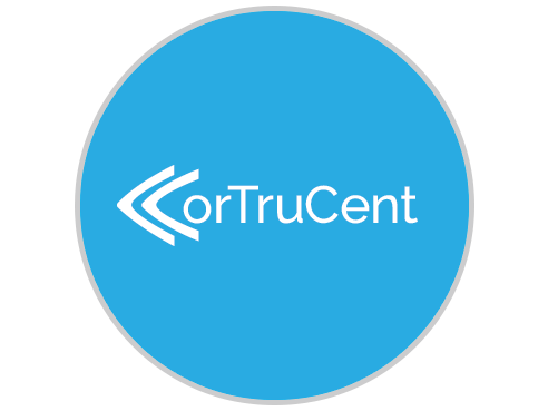 Cortrucent_White_Logos