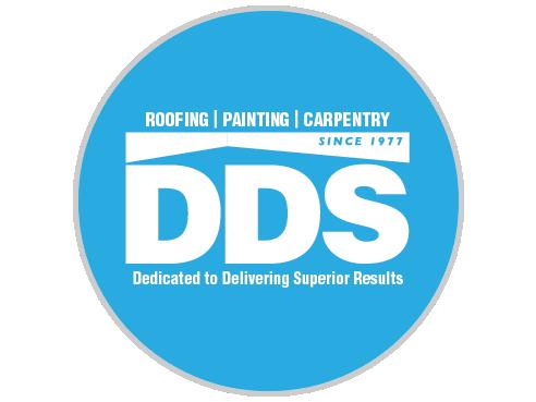 DDS_White_Logos