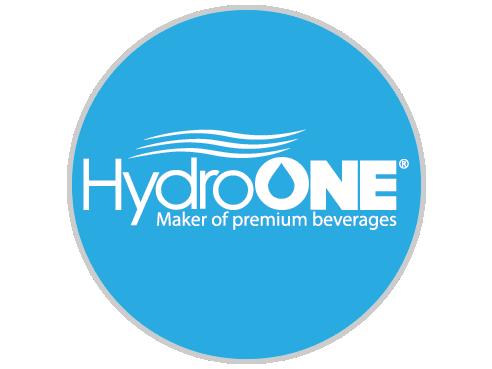 HYDRONE_White_Logos