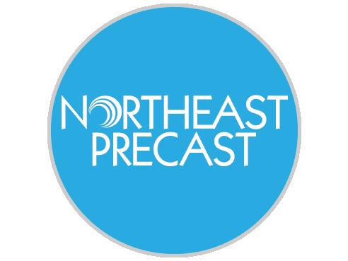 NORTHEASTprecast_White_Logos