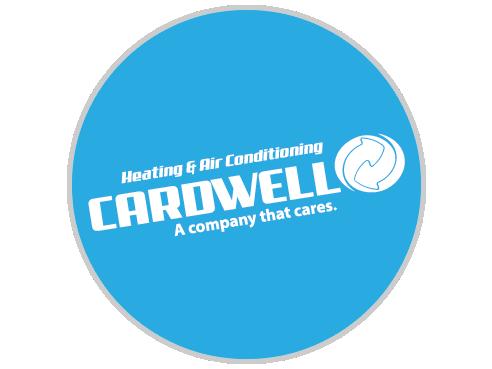 cardwell_White_Logos