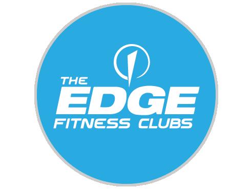 edge_White_Logos