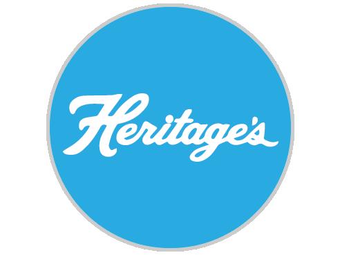 heritages_White_Logos