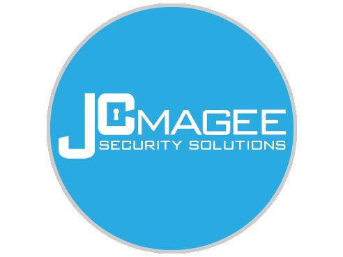 jcmagee_White_Logos
