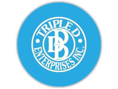 tripleD_White_Logos